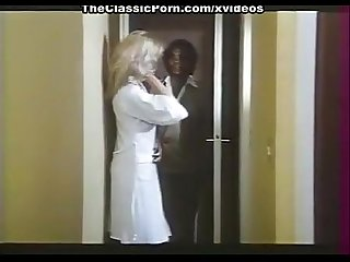 Alban ceray serena morgane in Vintage fuck Video
