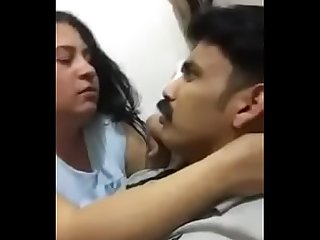 Mallu couple sex