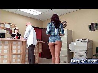 lpar Rachel starr rpar slut patient come and bang with horny doctor movie 24