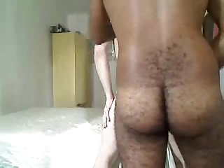 Black man in charge long version xtube porn video masculinebottombrz