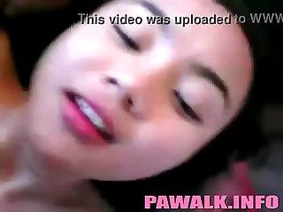 Pinay atabs gusto ng kantont na paspasan www pawalk info