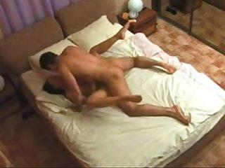 Hotel sex 2 www period beeg18 period com