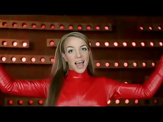 Britney Spears - I Did It Again PMV XXX - Ashlynn Brooke - by FapMusic