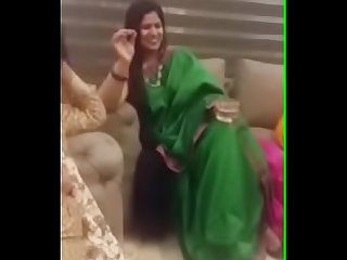 Bhabhi double meaning dialogue