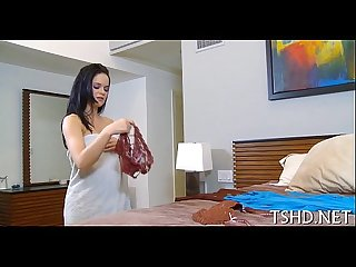Legal age teenager amatuer porn episodes