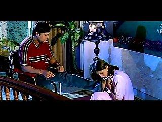 Kamapisachi swapnam scenes www period desikamapisachi period com