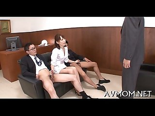 Asian mother i d like to fuck pussy poung act