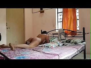 Indian sexy college girl hot mms