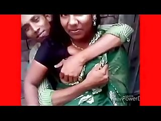 Tamil muslim wife fucked hindu boy cock sucking semen http contactindians in