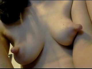 Big nipples whatwebcam com