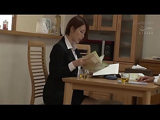 tutor teacher fucked by student 1 (full video at..