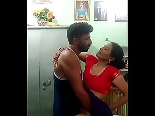 Desi village couple tries western positions and fucked whole night // Watch Full 25 min..
