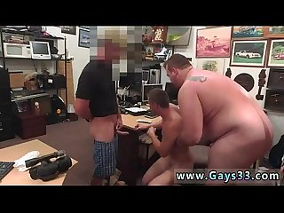 Man sex goat gay porn movies first time Guy completes up with assfuck