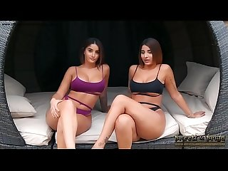 INDIAN TWINS STRIP FULL VIDEO HERE https://ouo.io/6voZMg