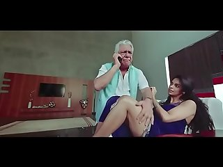 Om Puri and Mallika Sherawat Fucking Nude Scene - Hot Masala Scenes from Bollywood Movie Dirty..