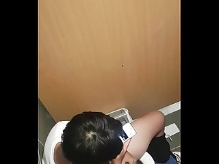 Hidencam korean teen boy 4