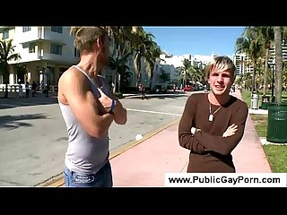 Gay beach boys having public sex