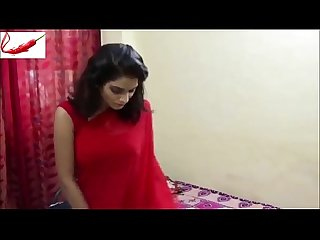 Desi Indian Teen Reshma Showing Her Ful Body - Free Live Sex-tinyurl.com/ass1979