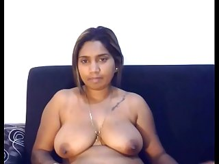 Indian Desi Girl WebCam hot 2