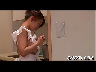 Legal age teenager oriental sex