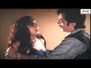 Shakti Kapoor Sex Scene | Watch Full Movie - http://bit.ly/2kCcMZW