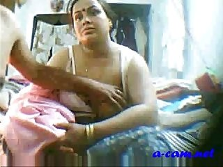 Indian Mature Cam - more on a-cam.net