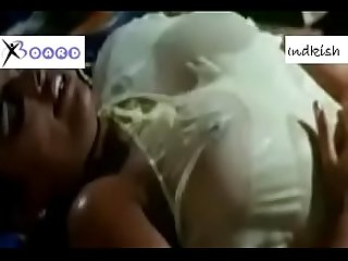 mallu aunty in transparent clothes