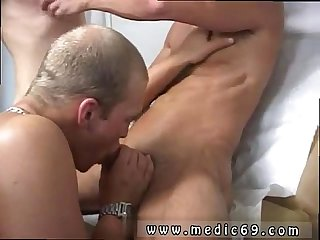 British hot old man sex photos and sex gays blacks kitchen movietures