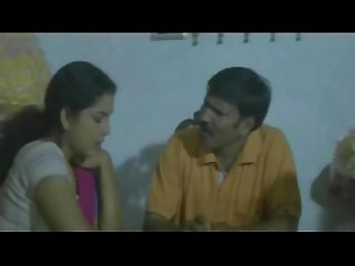 Sex Psycho Hot Movie Scenes - Latest Telugu Hot Movies - Romantic Scenes