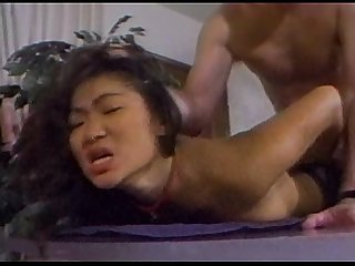 LBO - Anal Vision Vol18 - scene 1 - video 3