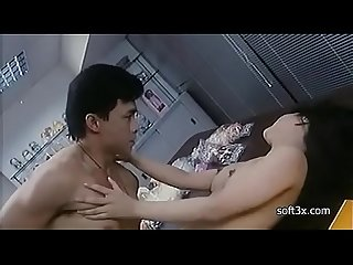 Chinese softcore scene - Trilogy of Lust2