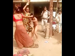 Desi public nude show see more hijra videos at www.wetx.pw