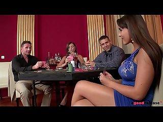 Peliculas porno online sexo y dinero tifanny maeson Caliente Porno Sexo Videos Gratis Xxx Peliculas Cono A La Mierda Tubo