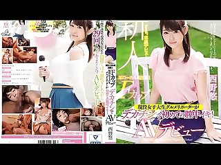 FuxRus.com - JAV Greatest Japanese whore in Crazy Babes, Solo Girl JAV movie,..