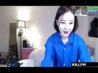 kbj.pw Korean Amateur �?��?? (Dasom) 2
