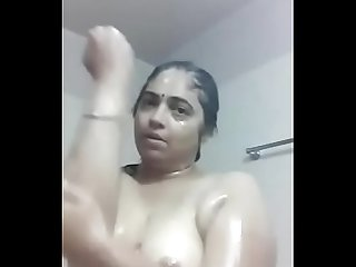 hd new tamil sex video