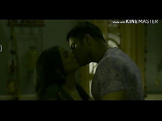 Mirzapur all sex scene compilation HD