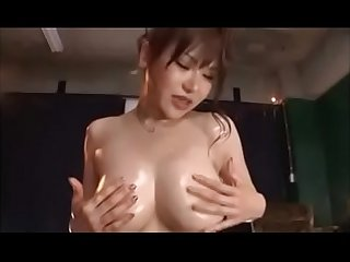 anri okita beautiful japanese girl with hot tits, part 2 in xgadis.com
