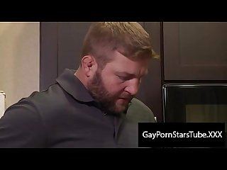 Straight Classifieds Part 1 - Gay Seduce Straight guy
