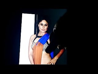 Kareena Kapoor cum tribute abused
