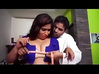 New 2018 indian collage bhaviji having an anal sex with a big cock boy | xnxx |..
