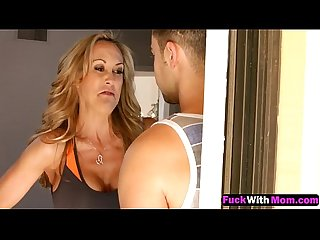 Brandi Love Helps Ava Taylor Cum-to-get-her-hole-fucked-1