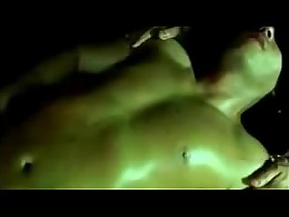 Indian Hot Male to Male Body Massage