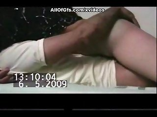 big tits indian girl