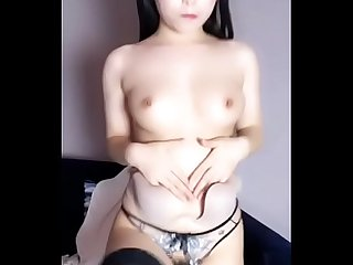Beauty Chinese Live 35 http://linkzup.com/FVAJFK6b
