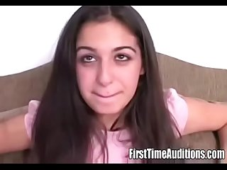 Audition videos