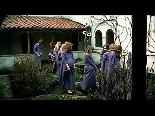 In the Sign of the Virgin 1973.avi