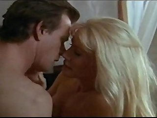 Shannon Tweed - Victim of Desire Nude Scenes Compilation