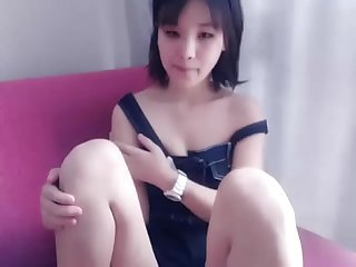 chinese cute show cam Masturbation 8 Full Clip:https://ouo.io/vUZxiY