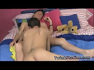 Free young gay boys sex videos These twinks are jaw-dropping and your
